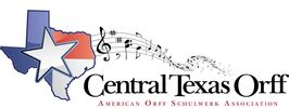 Central Texas Orff
